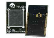 BLEモジュール T-BLE01